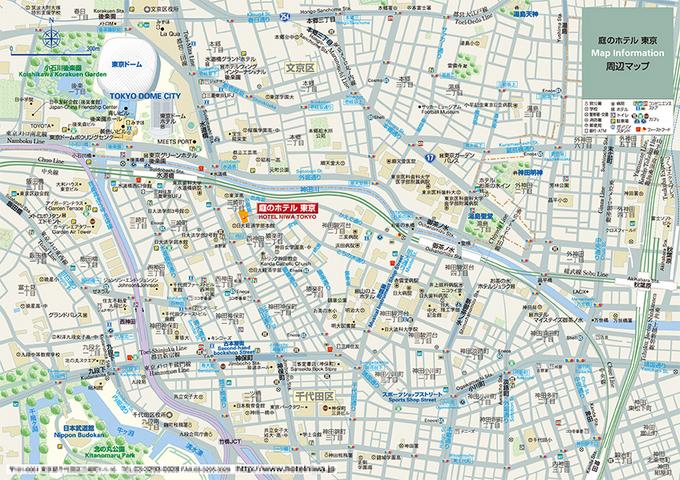 areamap1.jpg