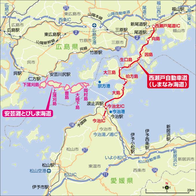 jitensyajin_map02.jpg