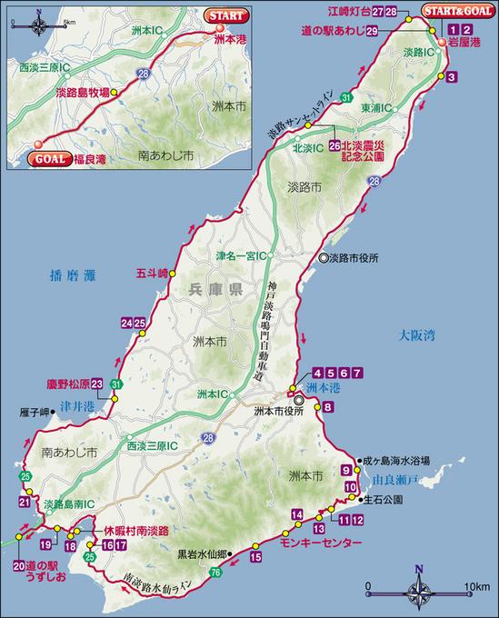 jitensyajin_map03.jpg